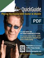 LeeOskar QuickStart Booklet Web