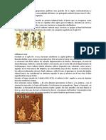 SENORIOS-INDIGENASCOMPLETO