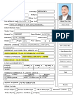 Nimal Wijesinghe - Qatar Light Licence Driver.pdf