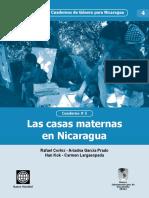 CASAS MATERNO INFANTIL- DATOS BANCO MUNDIAL.pdf