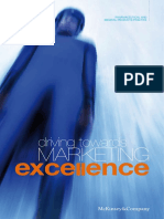 Marketing Mckinsey.pdf
