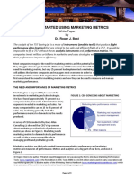 Marketing Metrics.pdf
