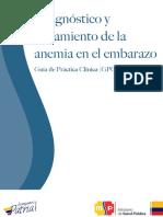 GPC- Anemia en el embarazo.pdf