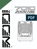 E_7010.pdf