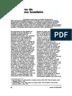 CINCO LIVROS MODERNISNO.pdf