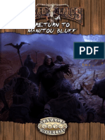Return to Manitou Bluff.pdf