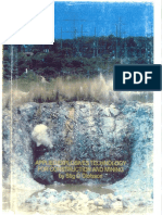106.Applied explosives technology for construction and mining (S. Olofsson, 1991).pdf