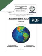 72070990-DGarcia.pdf