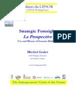 Strategic Foresight_Michel Godet.pdf