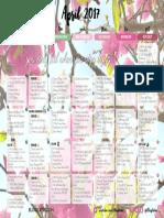 Calendário de exercício.pdf