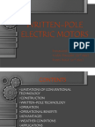 37345962-Written-Pole-Technology (1).ppt