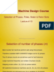 178366279-Lecture10-Selection-of-Phases-Poles-Stator-Rotor-Slots.pdf