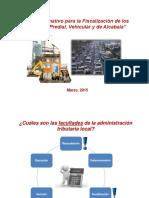 Fiscalización PPT 1.pdf