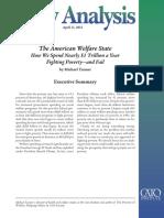 welfare.pdf