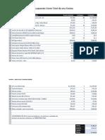 presupuesto cocina GARCIA.pdf