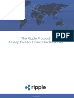 Ripple Protocol - Deep Dive For Financial Professionals.pdf