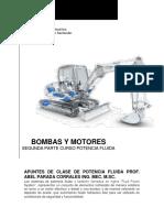 APUNTES-DE-CLASES-Bombas-y-Motores-2017-HD.pdf