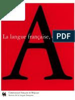 La_langue_francaise__de_A_a_ZOCR.pdf