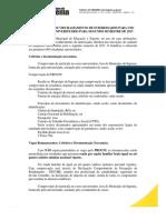 Sem título.pdf
