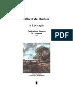 A Levitacao - Albert de Rochas.pdf