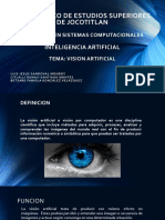 vision artificial.pptx