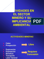 246191680 Ingenieria Ambiental en Mineria 1