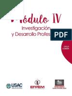 Moìdulo IV Curso Invest y Desa Prof FINAL.pdf