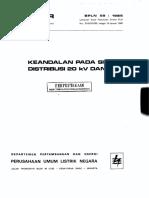 SPLN%2059_1985.pdf