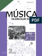 revistaMEB2.pdf