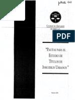 ESTUDIO DE TITULOS.pdf