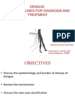 _dengue_who_protocol.ppt