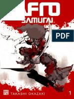 AfroSamurai-v01