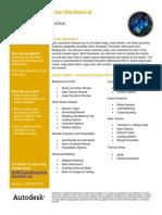 Autodesk_Simulation_Mechanical_I.pdf