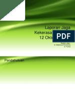 Dokumen.tips Contoh Visum 56dae7fe11153