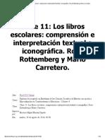 254657078-Los-Libros-Escolares-Comprension-e-Interpretacion-Textual-e-Iconografica.pdf