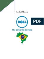 caso Dell-mercosur
