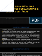 Capitulo 2 - Estruturas dos solidos cristalinos.pdf
