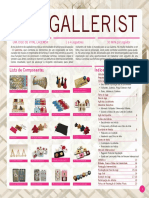 The Gallerist - Manual.pdf