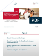 operational-firewall-and-ips-management-using-cisco-security-manager-and-cisco-security-mars.pdf
