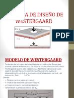 B-1_Pavimentos-formulas de westergaard.pdf