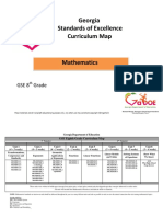 8th-math-curriculum-map