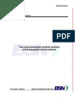 SNI 4819-2013.pdf
