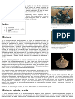 Égida - Wikipedia, la enciclopedia libre