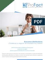 Ficha Técnica Distribuidores (1)