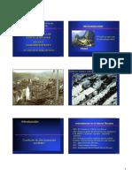 Diapositiva NTE030 2003 6 Albañileria
