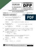 JR_W02_DPP04_06