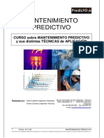mantenpredic.documentacion.pdf