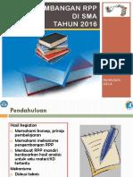 4. Pengembangan RPP - REVISI 2016 (Isna2)