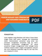 PPT P4K