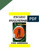 Anderson, Poul - Escudo Invulnerable.pdf